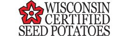 WCSP Logo